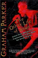 The Other Life of Brian 1560255498 Book Cover