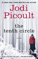 The Tenth Circle 0743496701 Book Cover