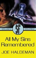 All My Sins Remembered 0380393212 Book Cover