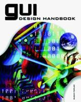 GUI Design Handbook 0070592748 Book Cover