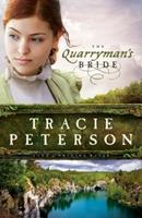 Quarryman's Bride, The 0764211153 Book Cover
