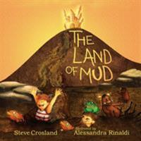 The Land of Mud 1788237935 Book Cover