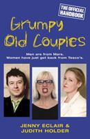 Grumpy Old Couples: Men are from Mars. Women have just got back from Tescos: Men Are from Mars. Women Have Just Got Back from Tesco's 0297853643 Book Cover