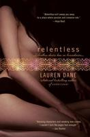 Relentless 042522760X Book Cover