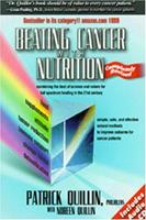 Beating Cancer with Nutrition
