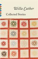 Collected Stories (Vintage Classics) 0679736484 Book Cover