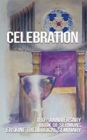 Celebration 1620208466 Book Cover