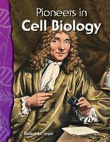 Pioneers in Cell Biology 0743905865 Book Cover