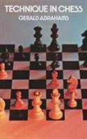Technique in Chess 048622953X Book Cover