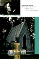 The Reaper 1569473080 Book Cover