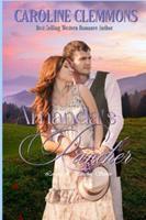 Amanda's Rancher (Loving A Rancher) 1724661760 Book Cover