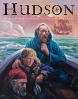 Hudson 0887768148 Book Cover