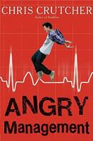 Angry Management 0060502487 Book Cover