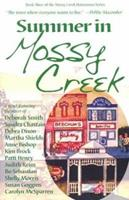 Summer in Mossy Creek 0425196798 Book Cover