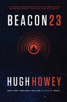 Beacon 23: The Complete Novel 0544839633 Book Cover