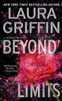 Beyond Limits 1451689357 Book Cover