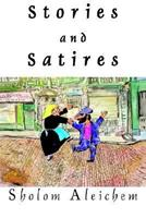 Stories and Satires 1929068204 Book Cover