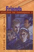 Friends 0884894924 Book Cover