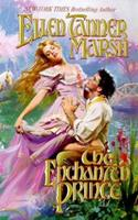 The Enchanted Prince 0843937947 Book Cover