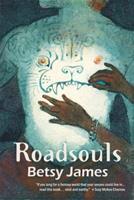 Roadsouls 1619760916 Book Cover