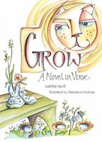 Grow 1561454419 Book Cover