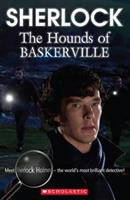 Sherlock: The Hounds of Baskerville 1906861951 Book Cover