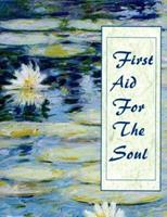 First Aid for the Soul (Petites)