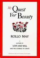 My Quest for Beauty 0933071019 Book Cover