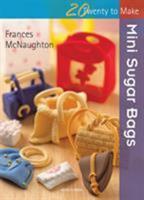 Sugar Bags 1844488640 Book Cover