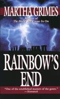 Rainbow's End 0345394267 Book Cover