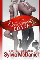 The Relationship Coach 1942608381 Book Cover