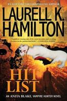 Hit List 0425241130 Book Cover