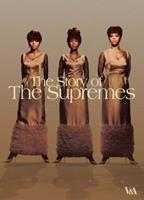 """""""The Supremes"""" 1851775528 Book Cover"""