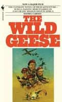 The Wild Geese 0553105183 Book Cover