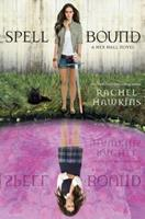 Spell Bound 1423121325 Book Cover
