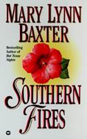 Southern Fires 0446602043 Book Cover