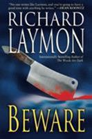 Beware! 0843961376 Book Cover