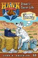 Drover's Secret Life 0142412546 Book Cover