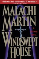 Windswept House 0385492316 Book Cover
