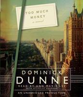 Solo ACT a Audio 0375405879 Book Cover