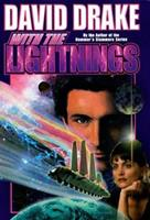 With the Lightnings 0671578189 Book Cover