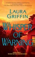 Whisper of Warning 1476763879 Book Cover