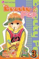 Beauty Pop, Vol. 3 142151009X Book Cover