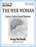 The Wise Woman: A Parable 0353060992 Book Cover