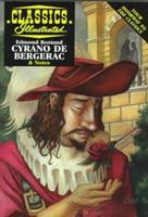 Cyrano De Bergerac 1578400309 Book Cover