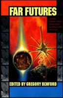 Far Futures 0312856393 Book Cover