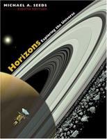 Horizons: Exploring the Universe