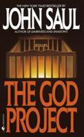 The God Project 0553262580 Book Cover