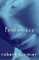 Tenderness 0440220343 Book Cover