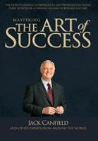Mastering the Art of Success 0998369047 Book Cover